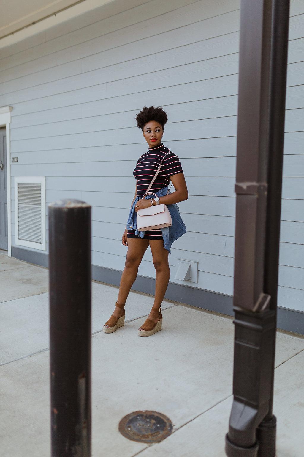 how to wear marc bale adalyn wedges