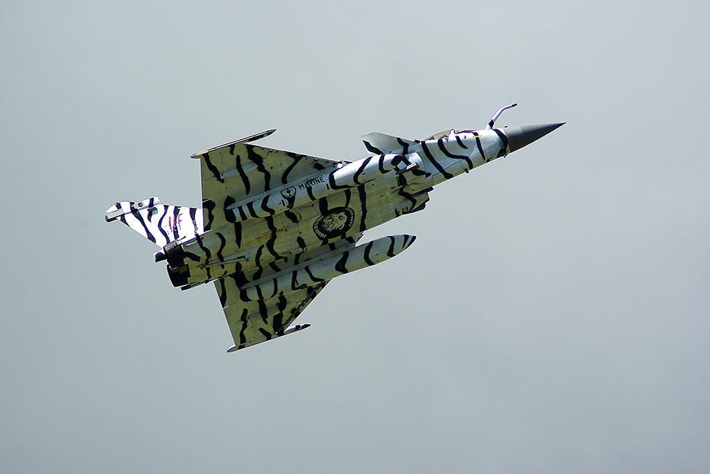 Aéronautique - Page 2 34434325593_3218121dac_o