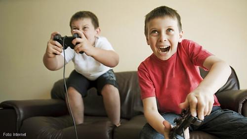 infantes-mandos-videojuegos