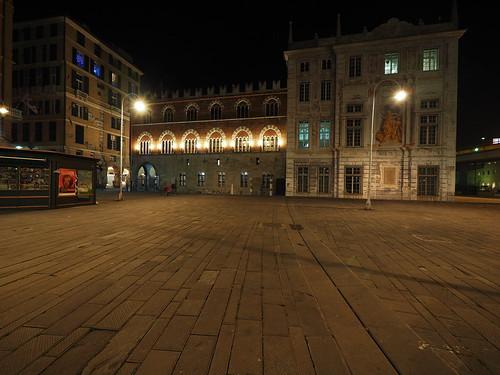 Genova_170103_P1030140_7144