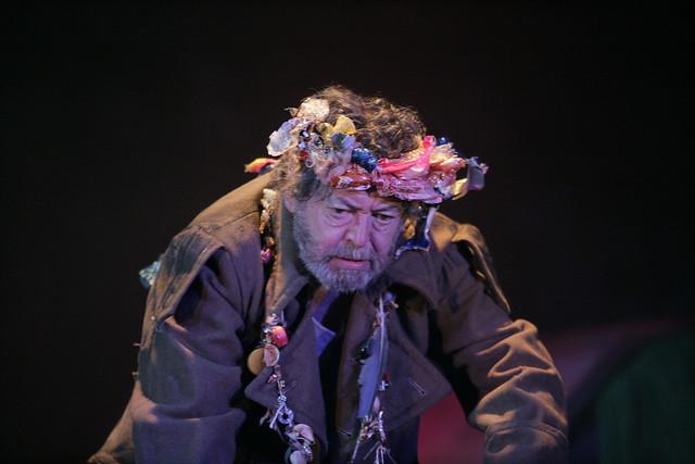 King Lear 2005