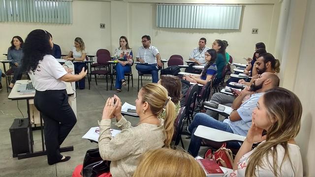 Forum Sistema Saude Escola_22062017