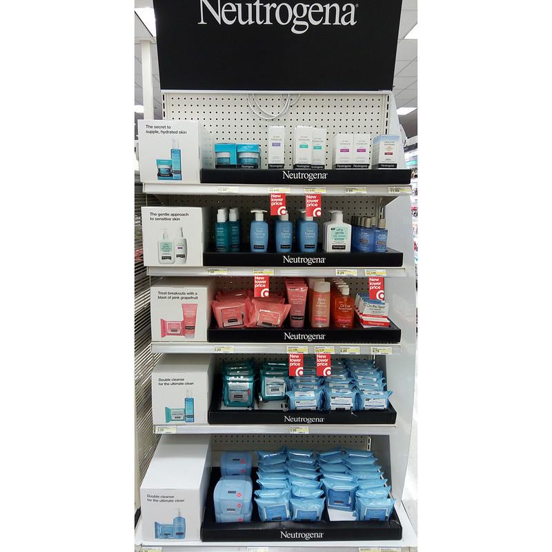 Neutrogena7