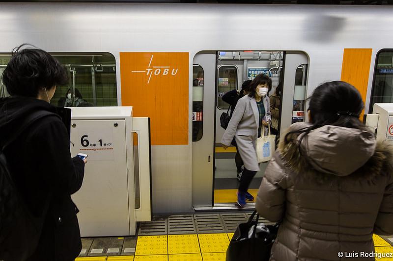 Trenes-Japoneses-168