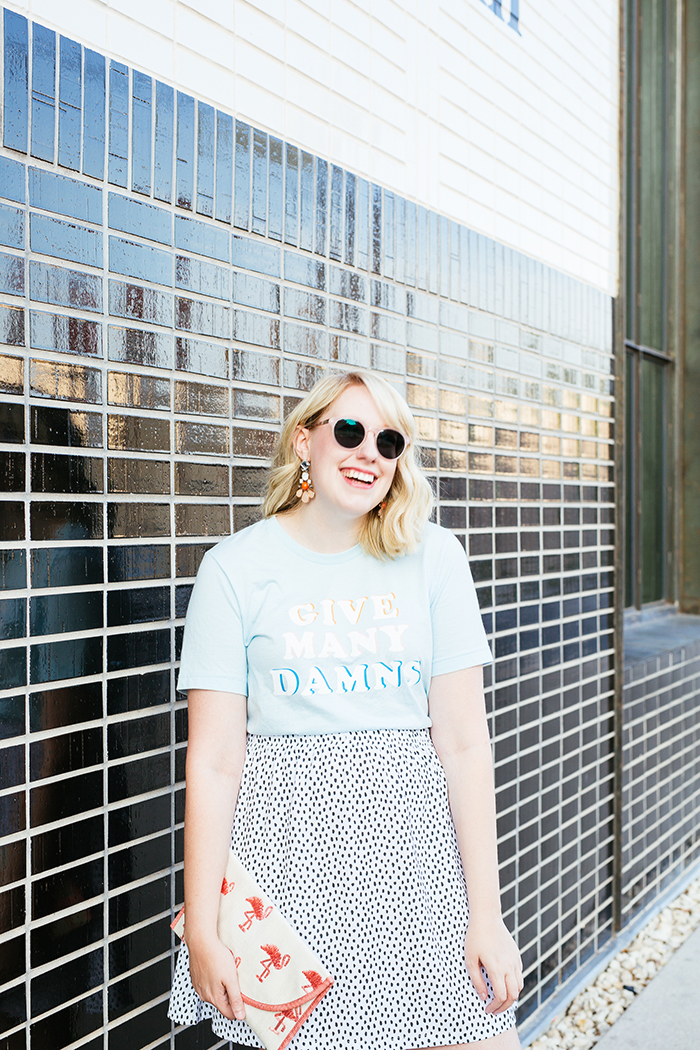 austin fashion blogger writes like a girl national sunglasses day14