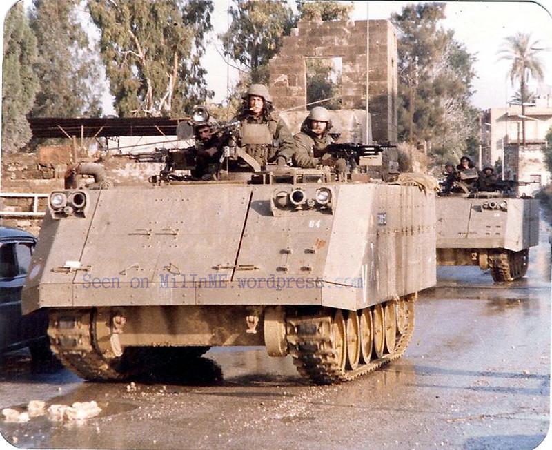 M113-toga-lebanon-mln-1
