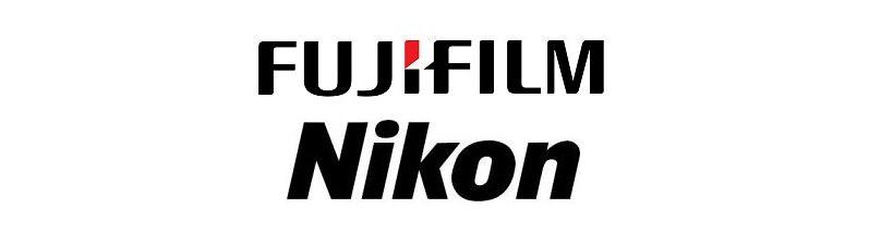 Rumeur : Le gouvernement japonais aurait demandé à Fuji d'acheter Nikon