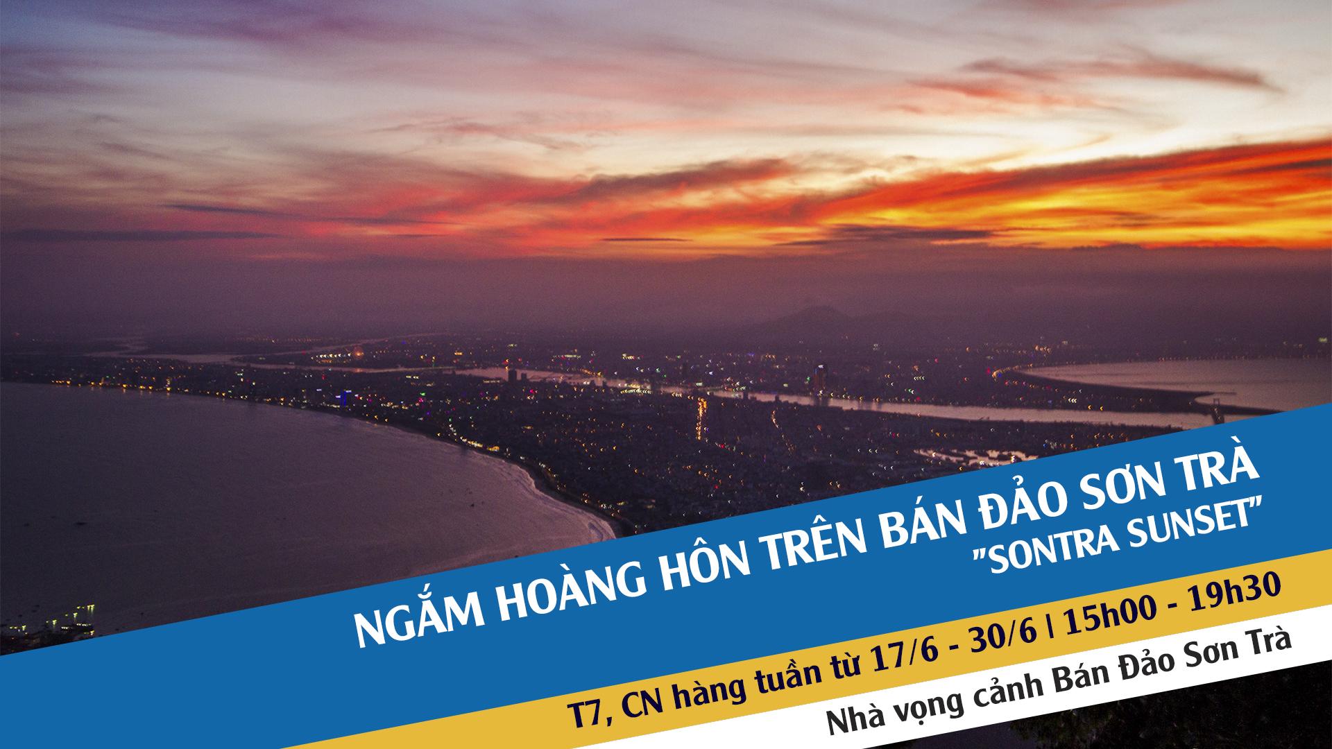 Đà Nẵng - Điểm hẹn mùa hè 2017 14