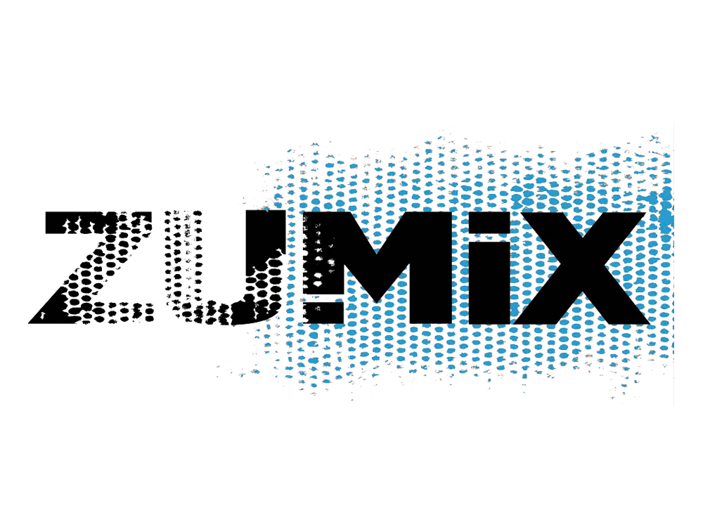 Zumix Logo_New_Inverted_Color Replaced_1000x430_mounted