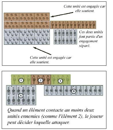 Page 43 à 56 - Les Combats 34772187573_371d891f5c