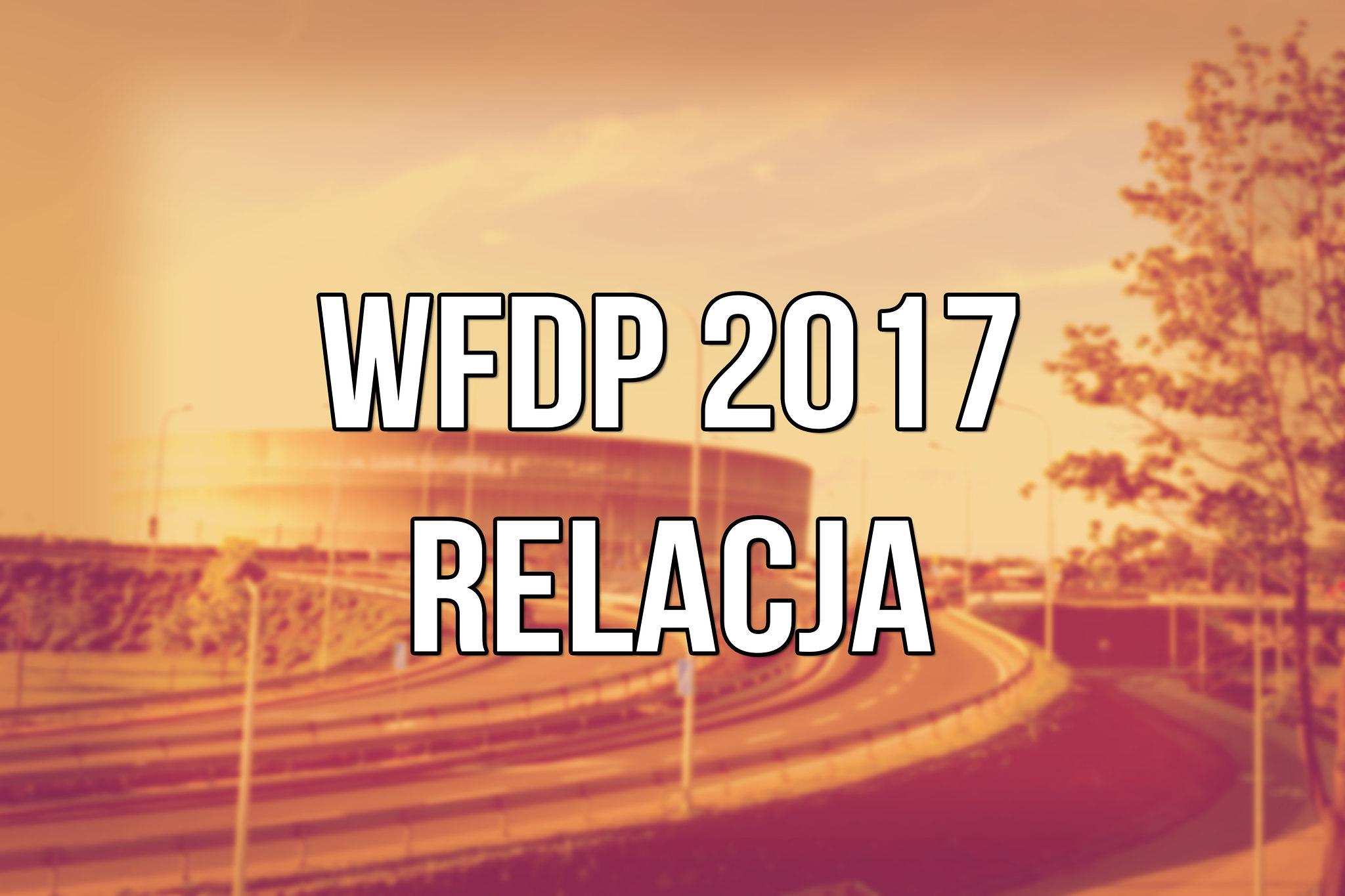 wfdp 2017