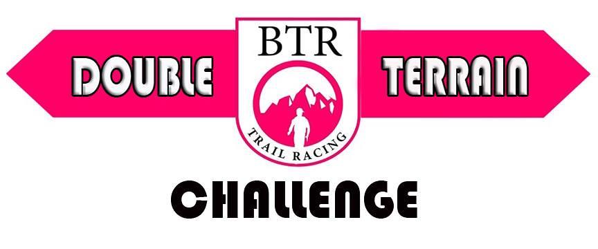 Double Terrain Challenge