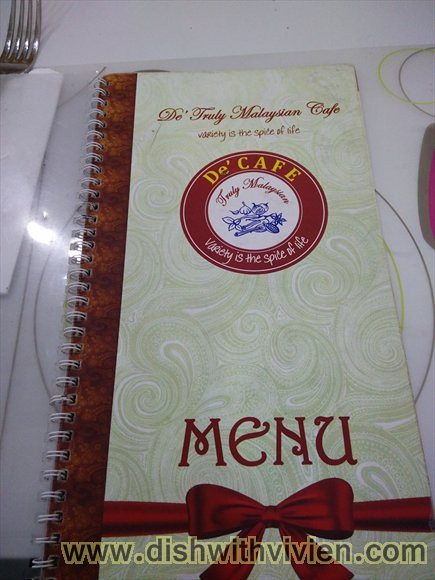 OldKlangRoad_77_Danau_Kota_Malaysia_Cafe