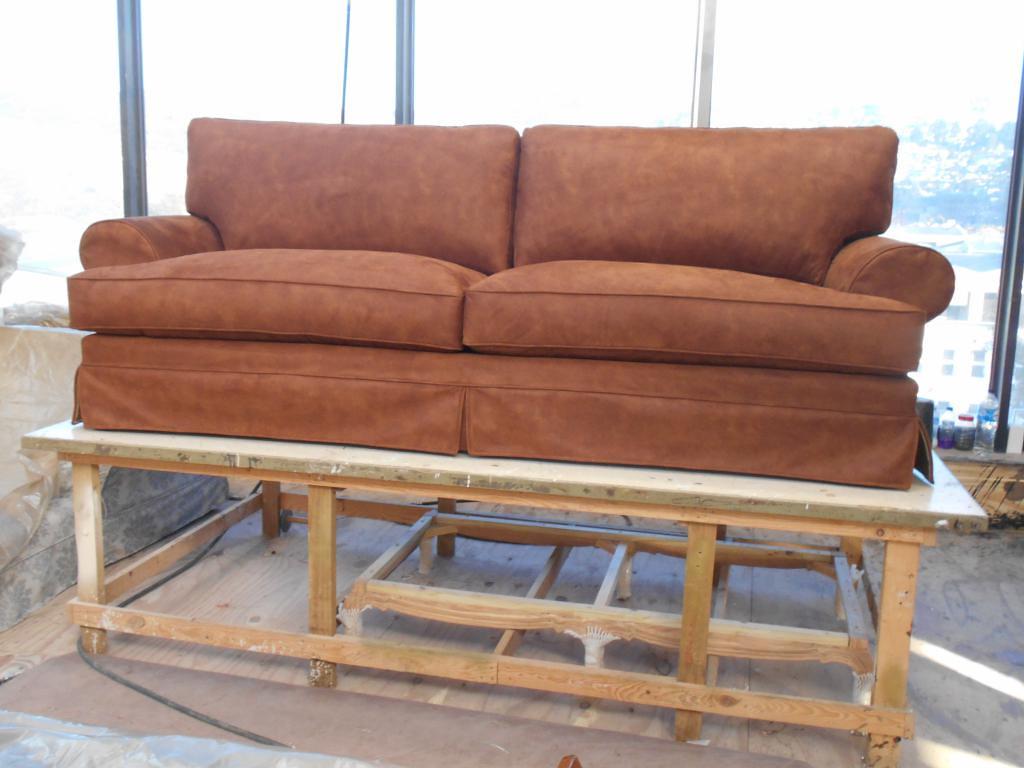 Dscn2429 by supreme furniture manufacturers dscn2429 by supreme furniture manufacturers