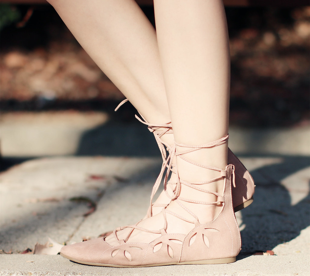 2871-ootd-fashion-style-forever21-laceupflats-flats-blush-f21xme-summerfashion-clothestoyouuu-elizabeeetht