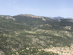 GR221 - Mallorca 2017