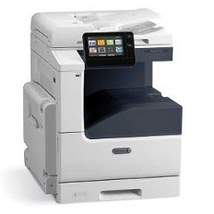 Xerox, VersaLink