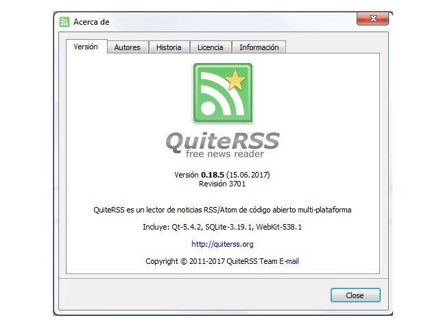quiterss-0185