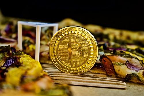 Dogecoin Vs Bitcoin Gifs