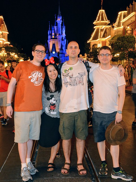 PhotoPass_Visiting_MK_402717847017 (1)