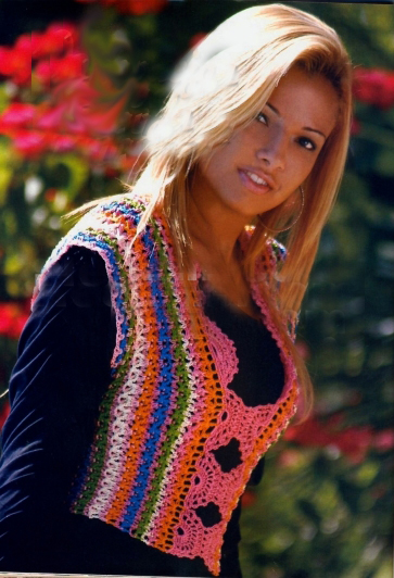 0668_Ganchillo Crochet ano 3 nr 20 (42)
