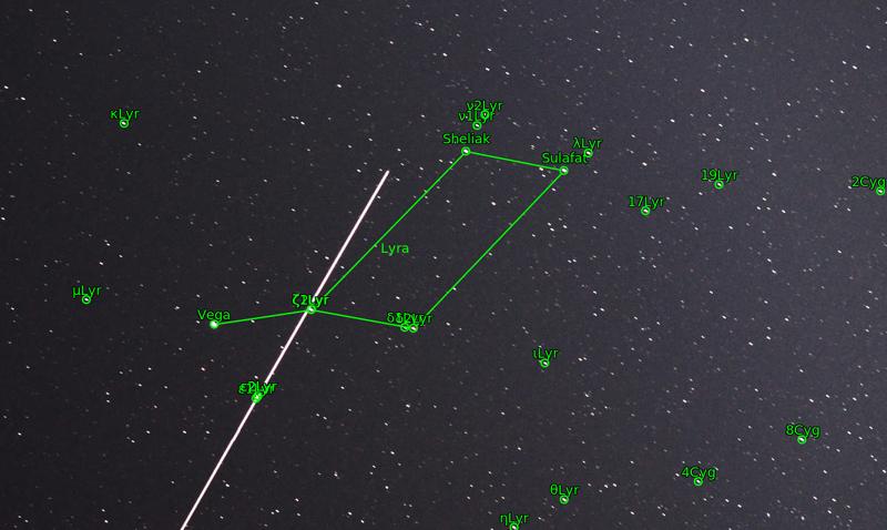 Observation de l'ISS - Page 37 35170926185_4b0542dd09_o