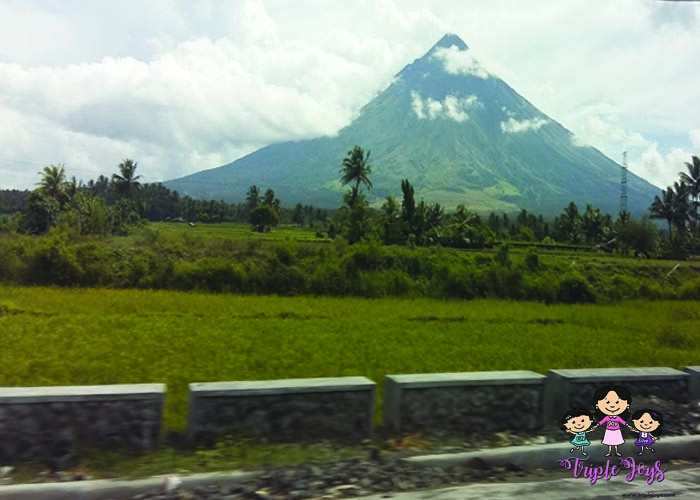 bicol-tour-adventure-summer-2016-quitinday-hills-24