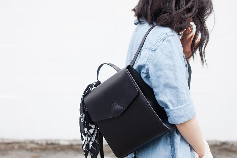vereverto backpack