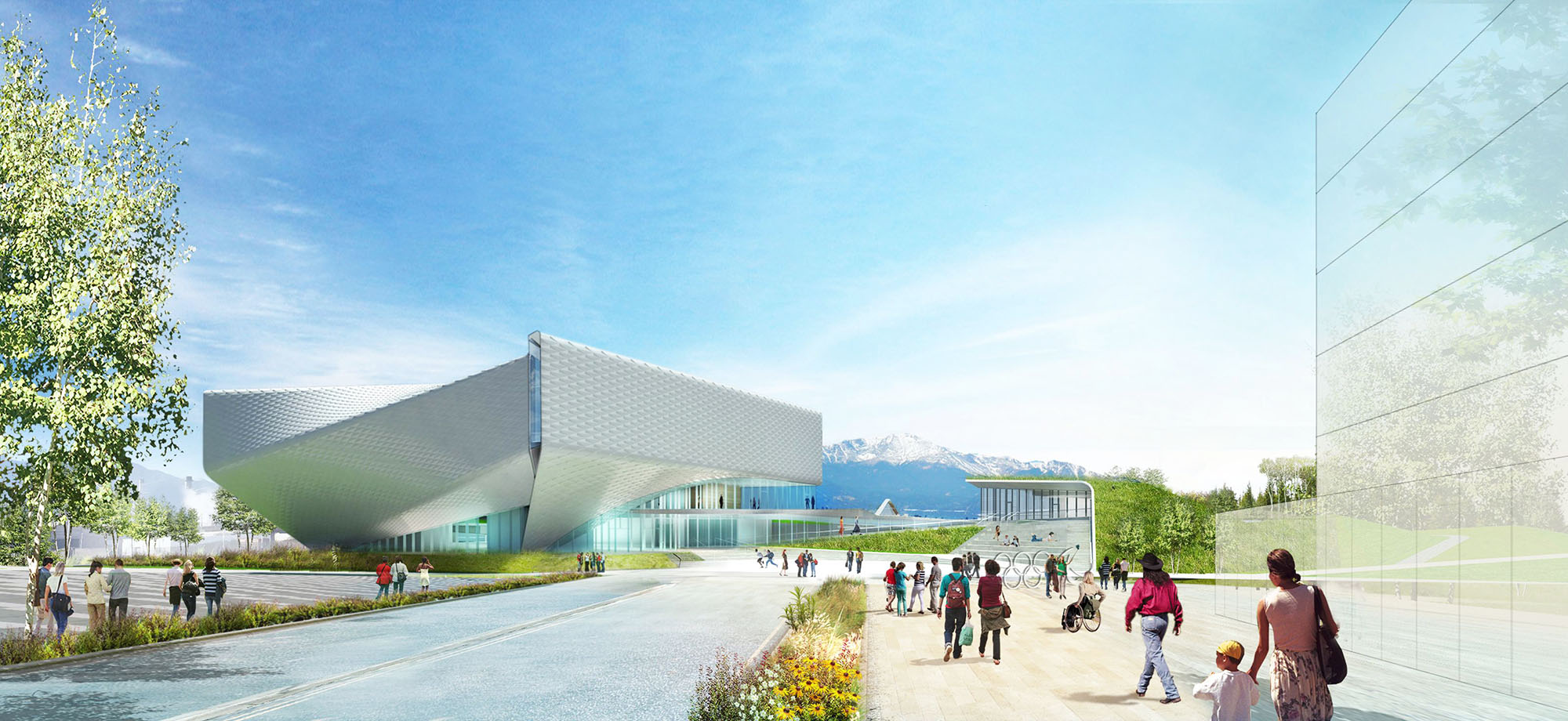 mm_United States Olympic Museum design by Diller Scofidio + Renfro _04