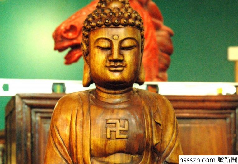 Buddha-with-swastika-e1474577692820_765_527