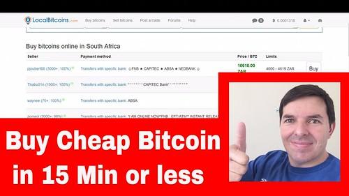 Bonus Bitcoin Apparel