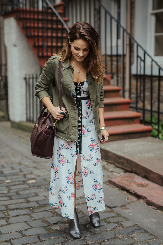 Amy-Bell-Little-Magpie-Fashion-Blog-Blogger-Zara-Topshop-Lookbook-SS17-Lianne-Mackay-Wedding-Photography-Edinburgh-Glasgow-Scotland-WEB-RES-175