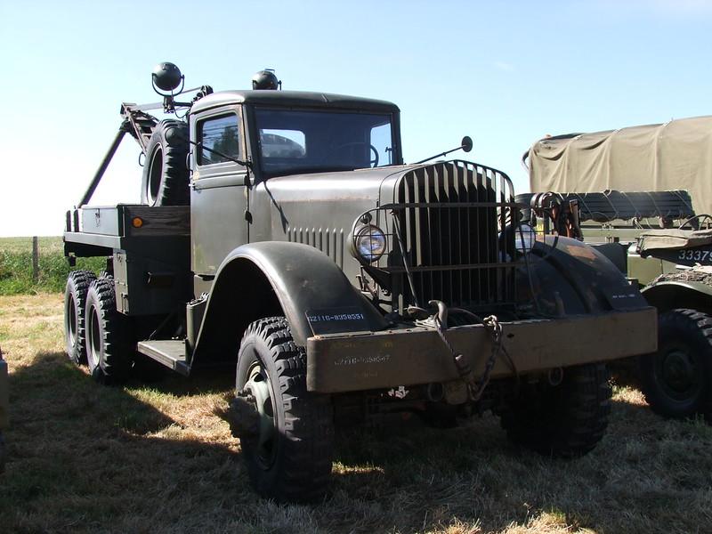 Rassemblement de camions anciens en Normandie - Page 2 35542520335_633b388b45_c