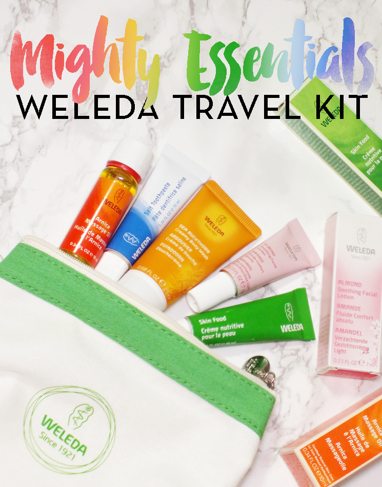weleda mighty essentials travel kit (3)