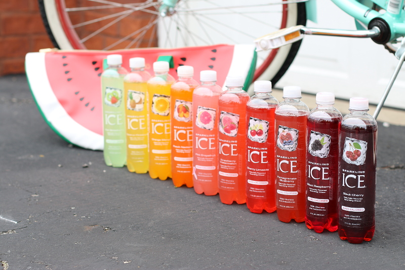 sparkling-ice-drinks-1