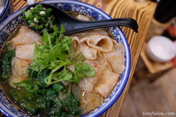 GO Noodle (15)