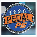 Pedal-PS