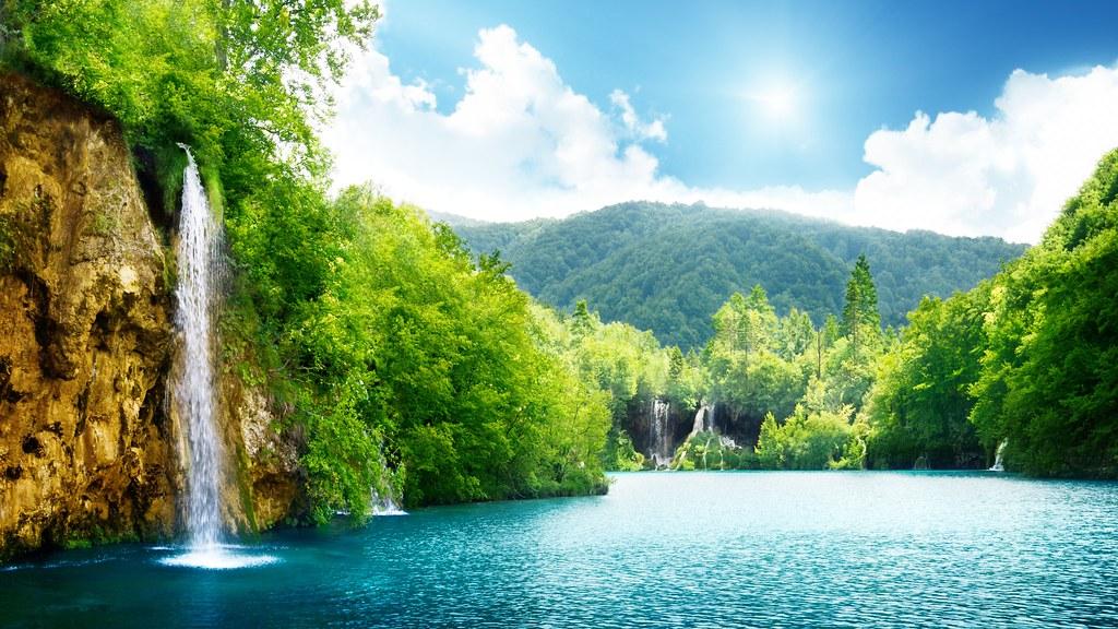 Free Stock Images 4k High Resolution Desktop Nature Wall Flickr