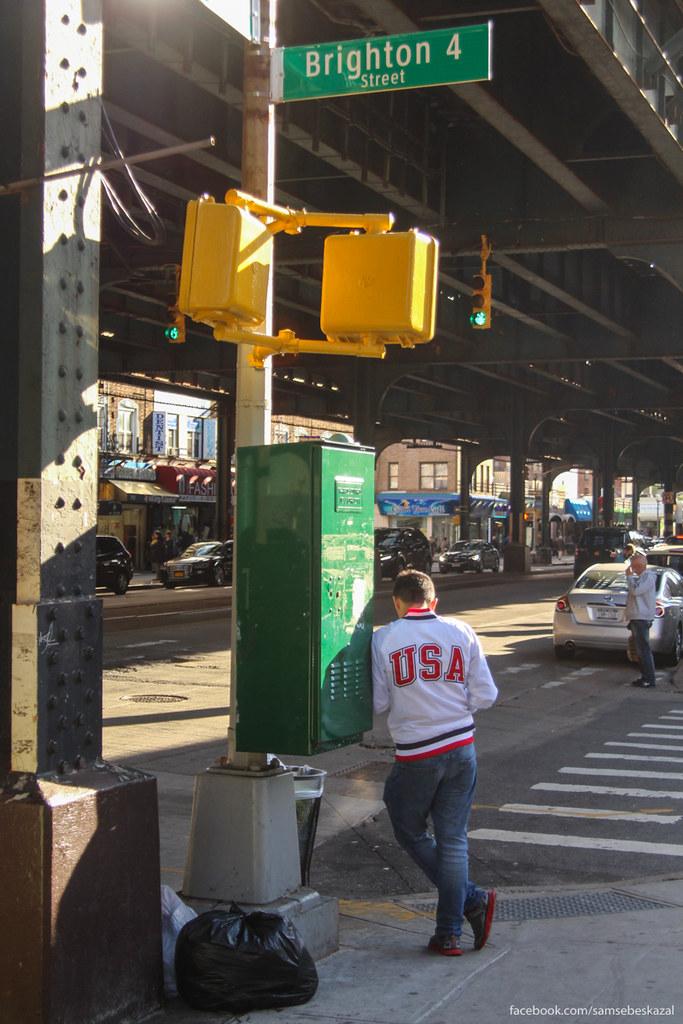 Жители города Нью-Йорка - 8: Брайтон-бич samsebeskazal-2420.jpg