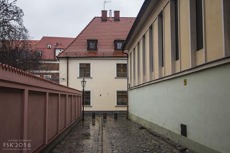 wroclaw-272