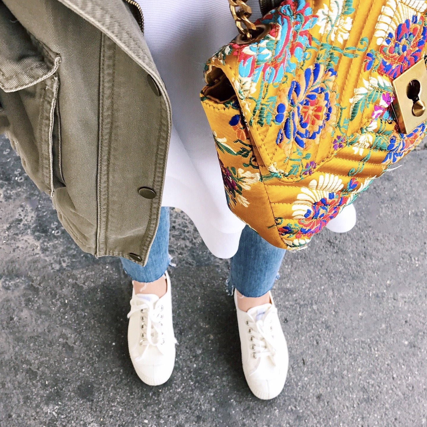 ce4dedefaafb2 Profil uživatele Becca | fashionblogy.cz
