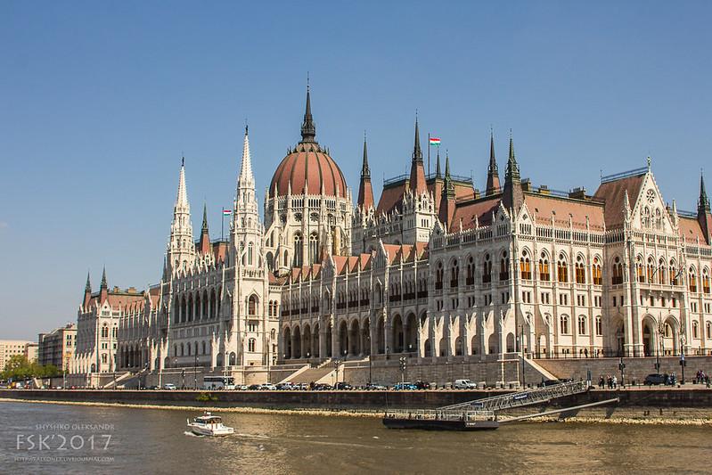 Budapest-56