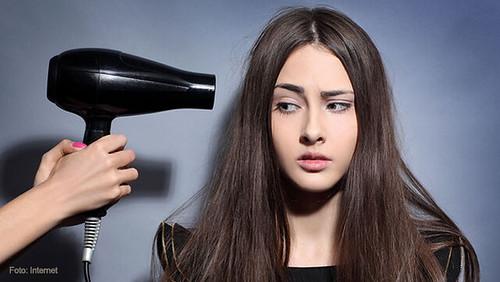 frizz-secado-cabello