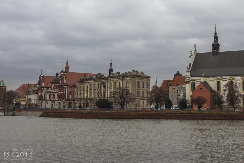 wroclaw-207
