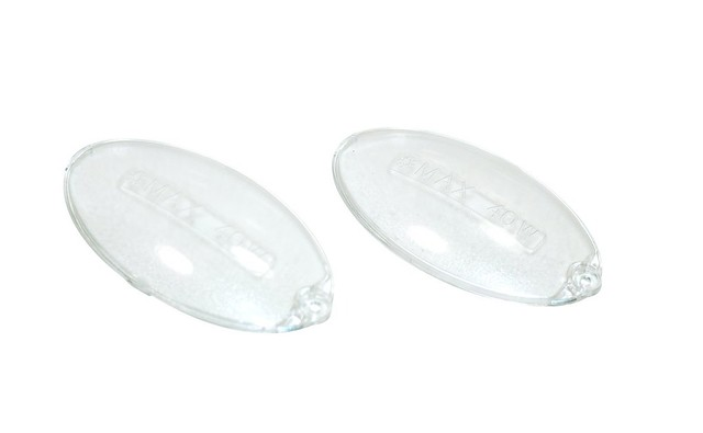 Plafoniera Cappa Faber : Vendita plafoniera ovale per cappa faber negozio online