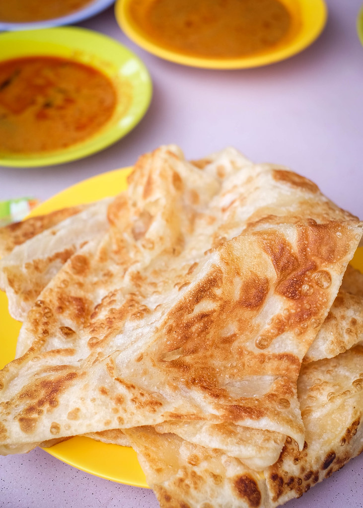 chindamani-indian-restaurant-plain-prata