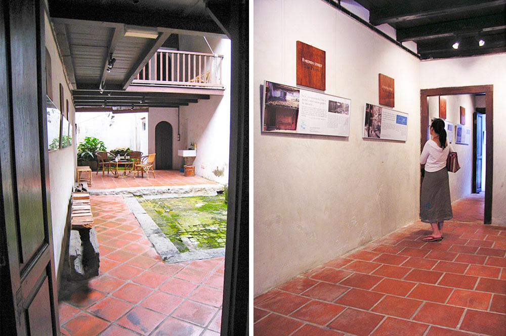 heeren-08_vía-Vanesa-García
