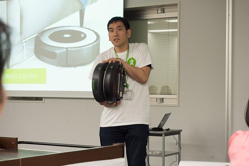 iRobot_Roomba-11