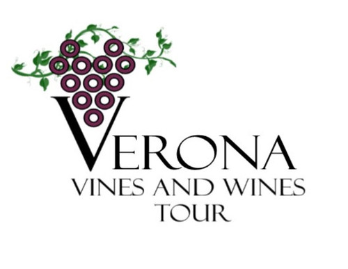 verona-vines-and-wines-tour
