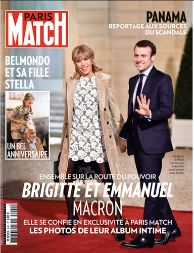 17f22 1 Paris Match 13 abril 2016 Uti 425